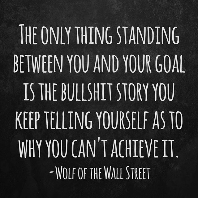 Plan. Overcome. Succeed.