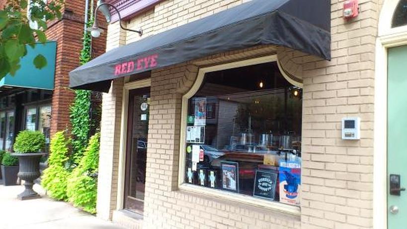 red-eye-cafe.jpg