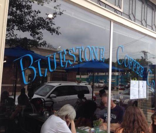 bluestone-cafe-street.jpg