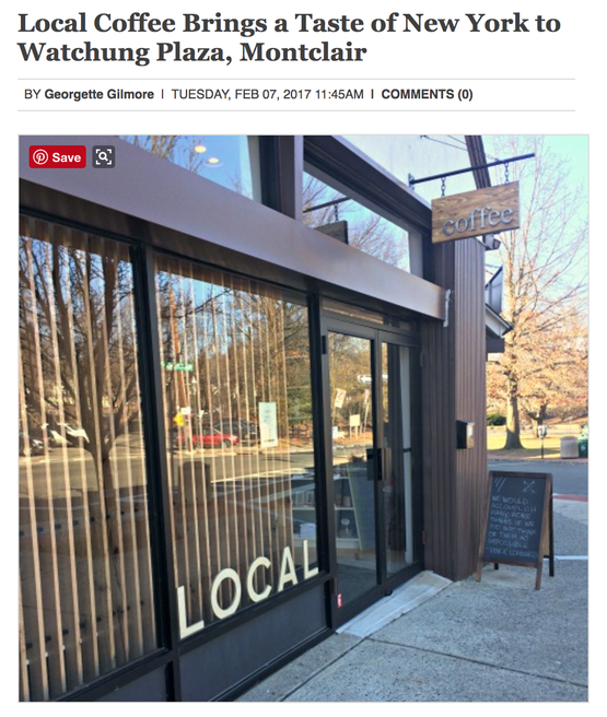 local-exterior.png