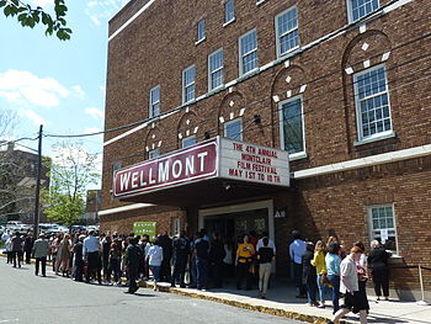 wellmont-theatre.jpg