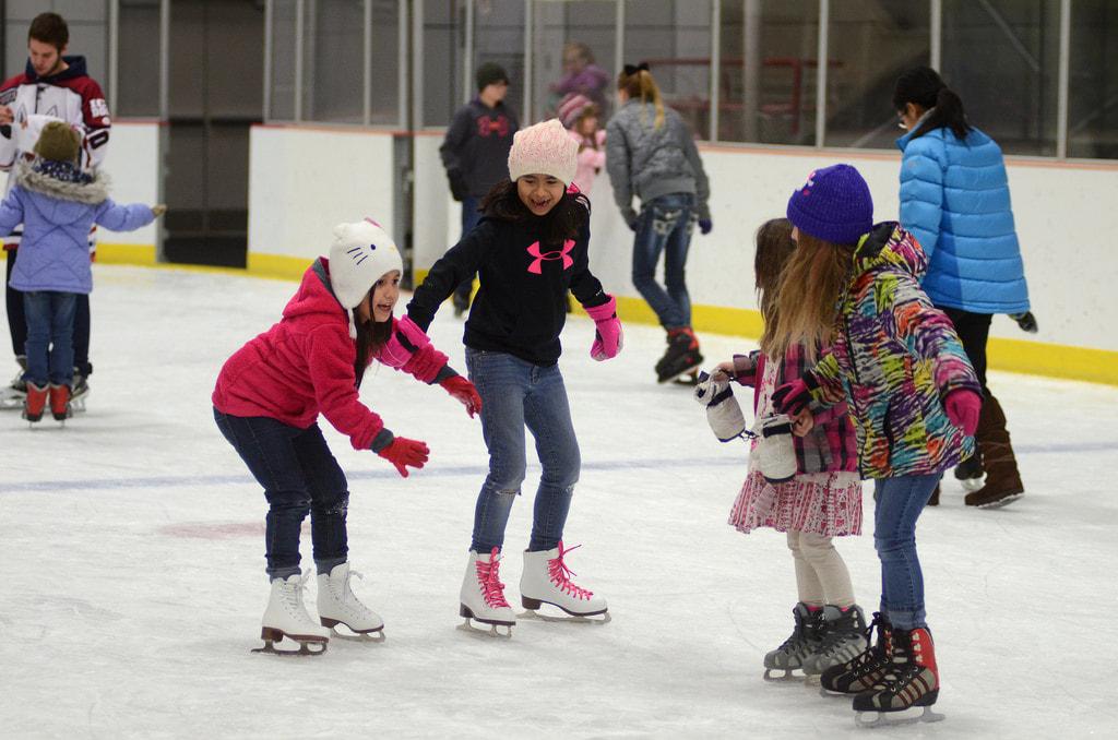 kids-ice-skating_orig.jpg