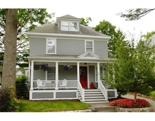 Victorian home for sale in Wellesley MA.jpg
