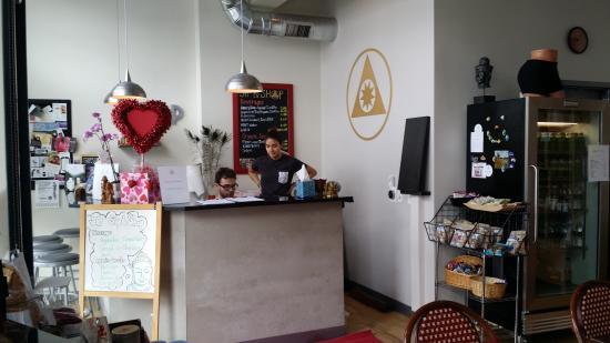 welcome-desk-at-jaipure.jpg