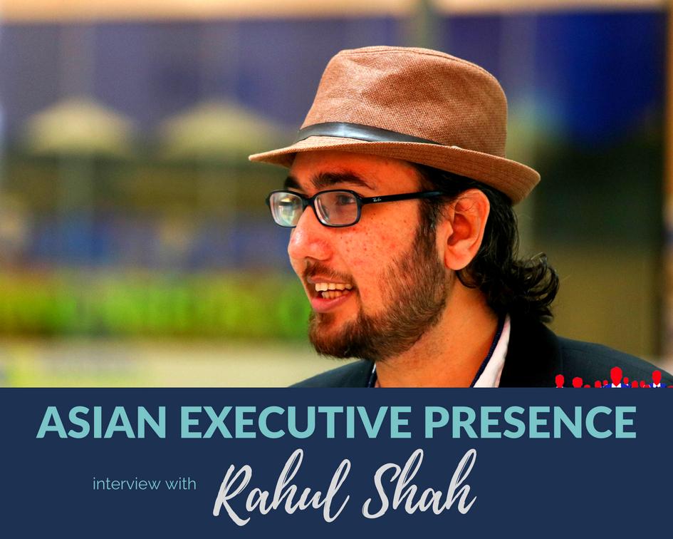 Asian Executive Presence.jpg
