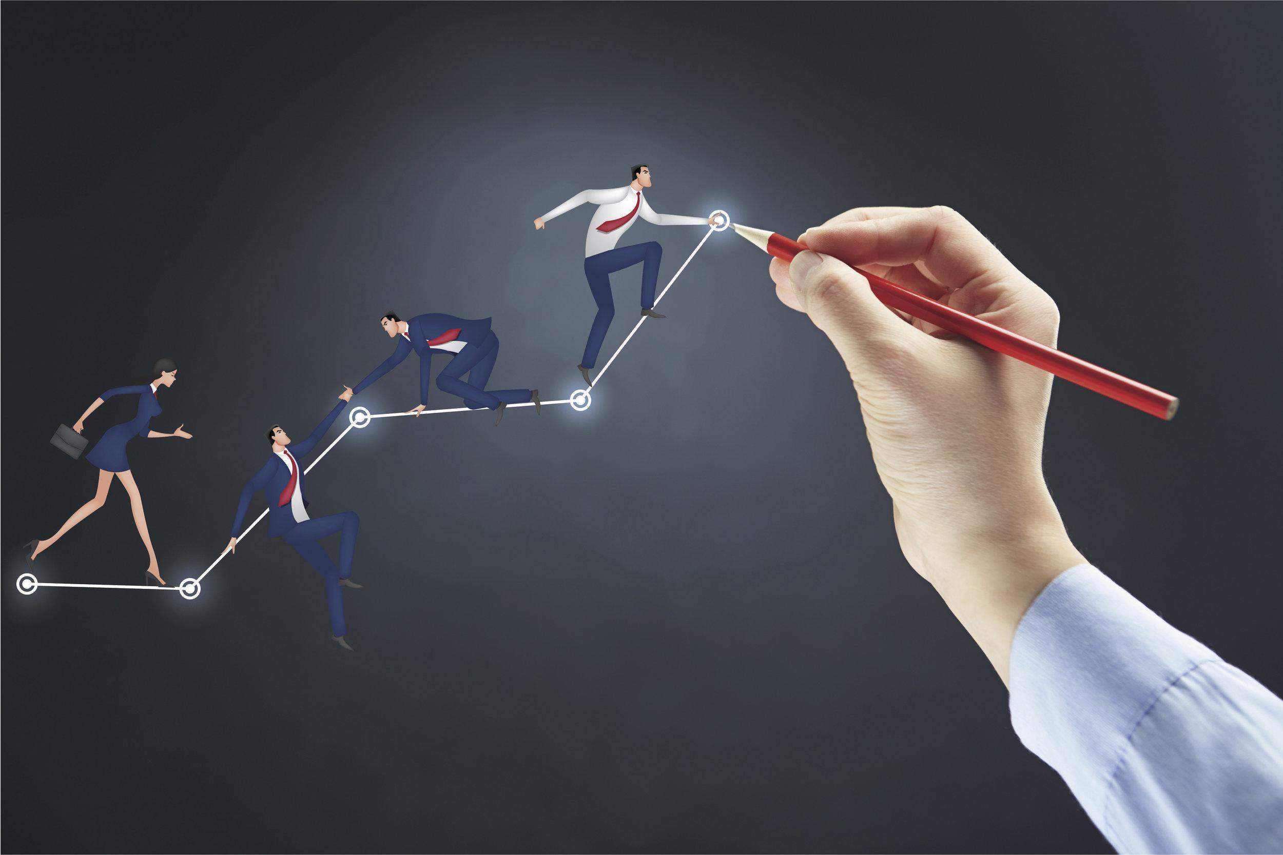 Communication_Habits_Authentic_Leaders