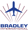 Bradley_INTL_Logo_svg.png