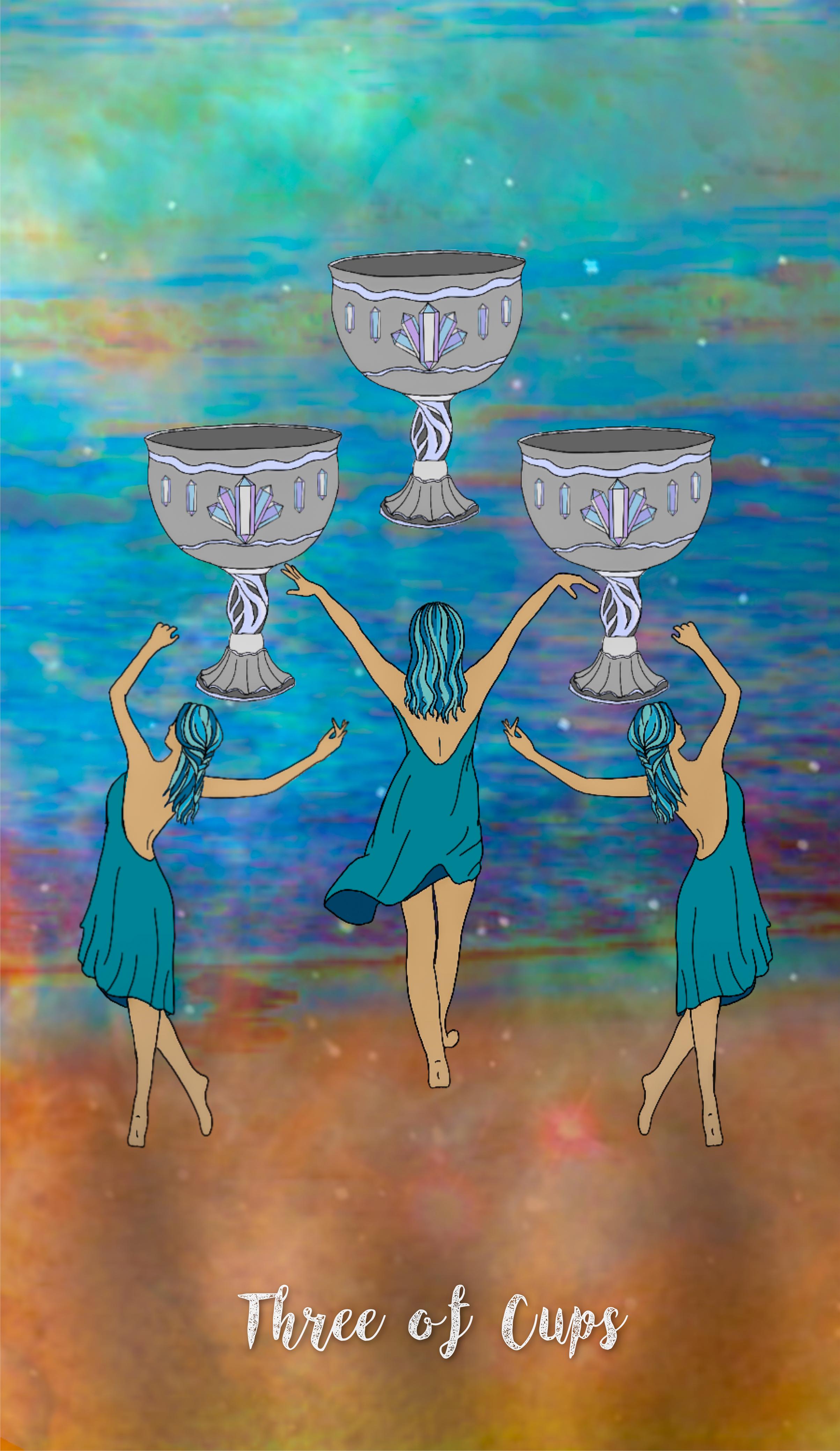 threeofcups.jpg