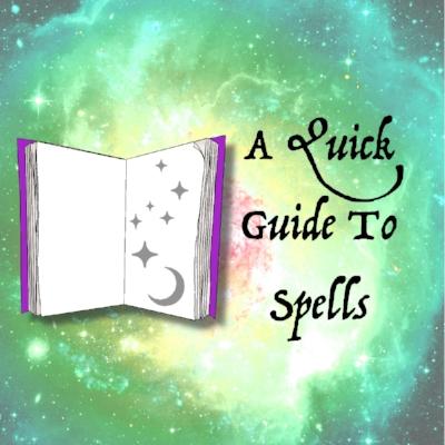 spells.jpg