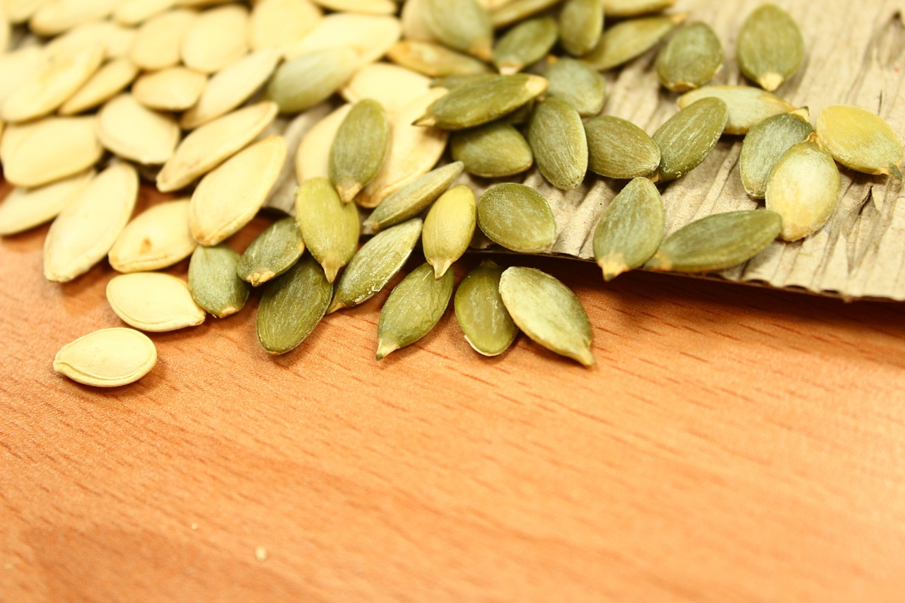 pumpkin-seeds-1323854_1280.jpg
