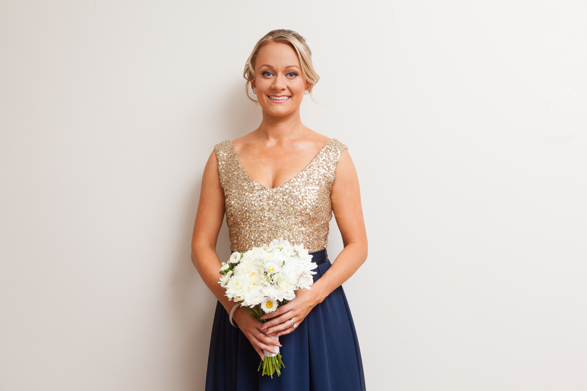 Nathan+Morgan_Wedding-60.jpg