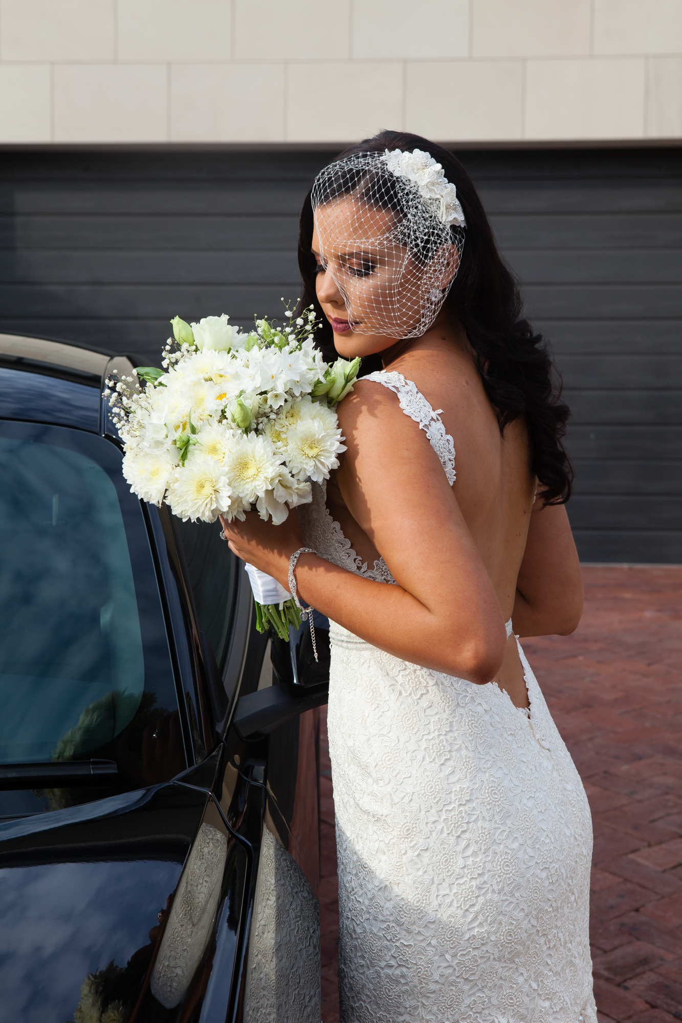 Nathan+Morgan_Wedding-64.jpg
