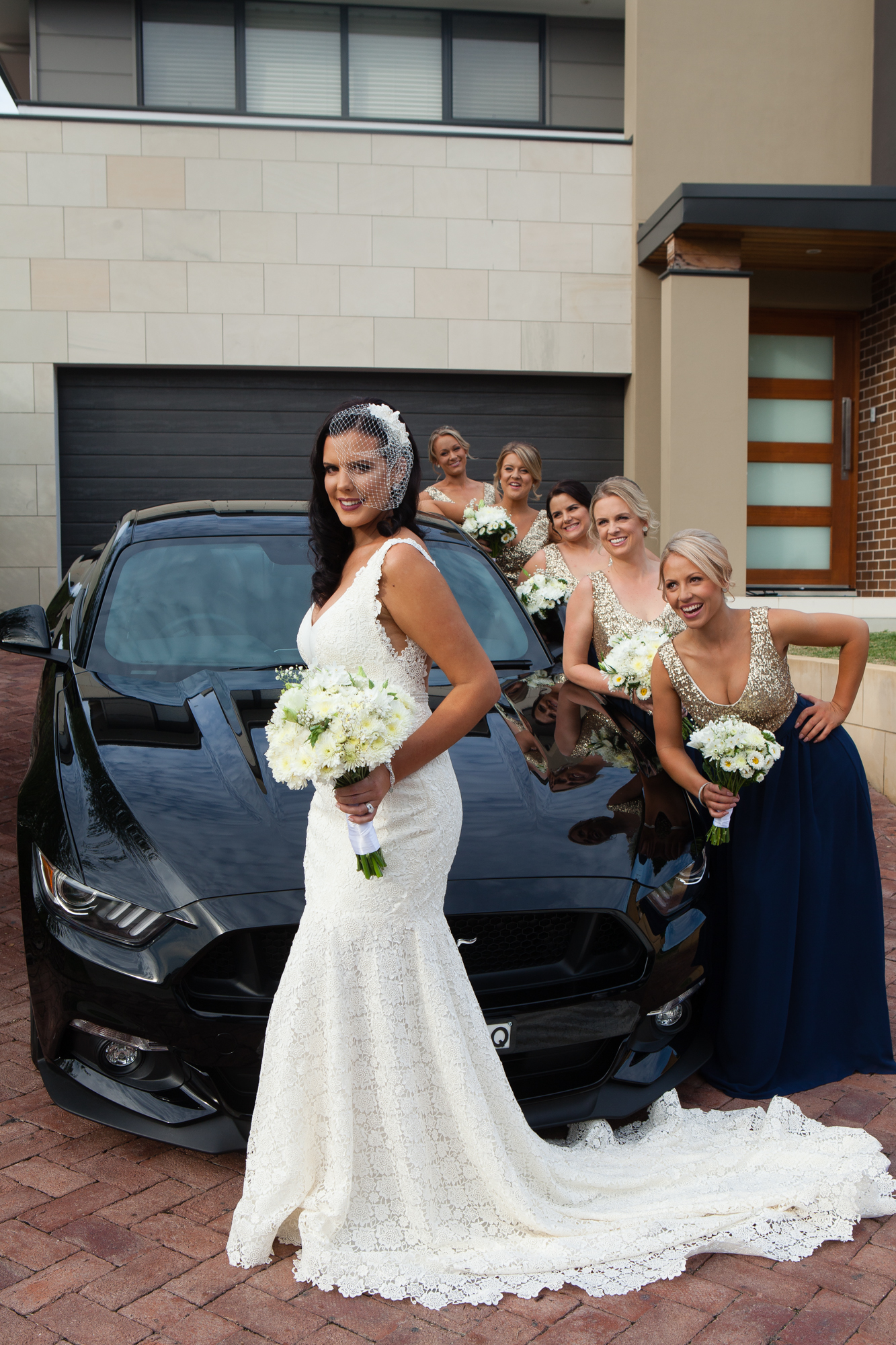 Nathan+Morgan_Wedding-65.jpg