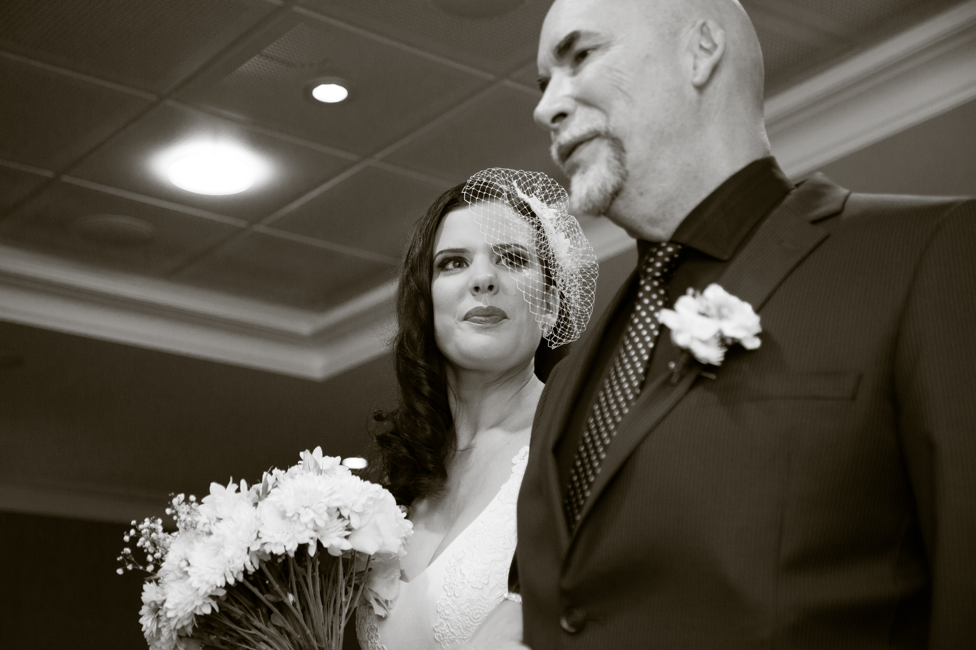 Nathan+Morgan_Wedding-71.jpg