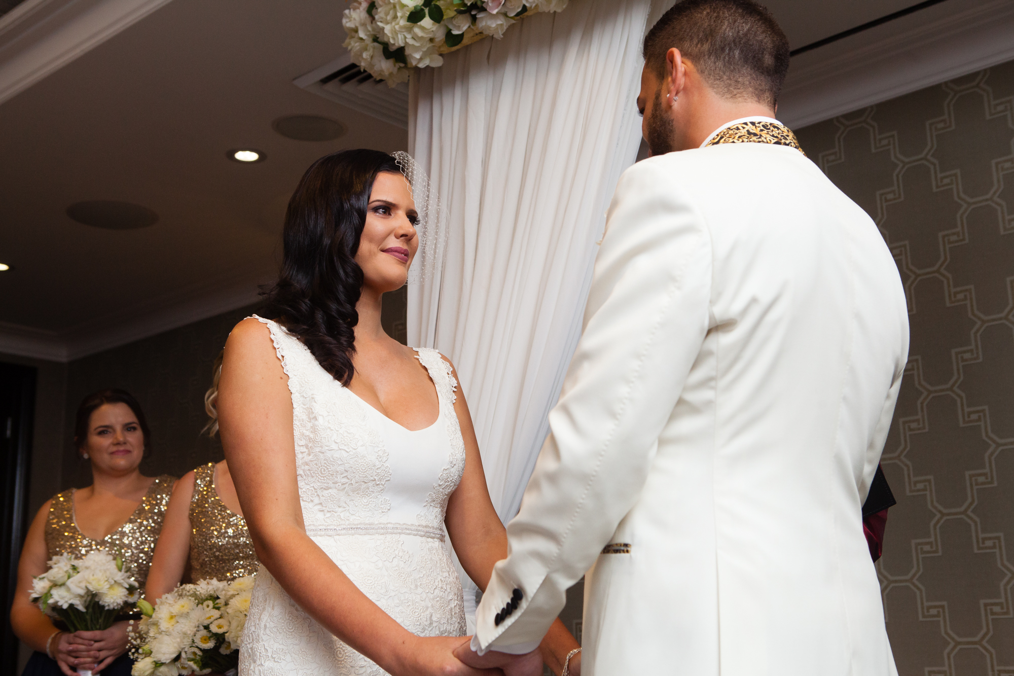 Nathan+Morgan_Wedding-74.jpg