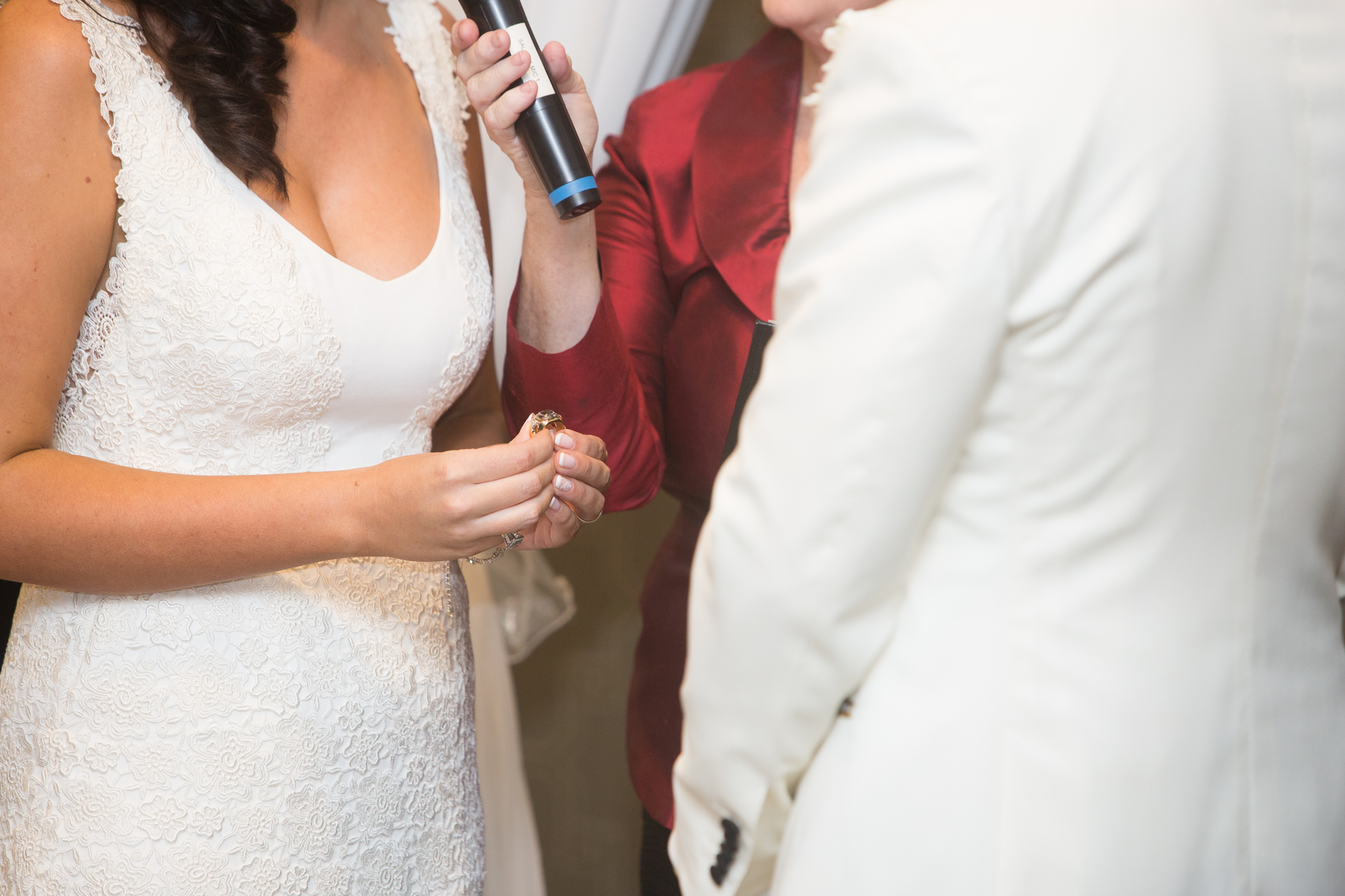 Nathan+Morgan_Wedding-76.jpg