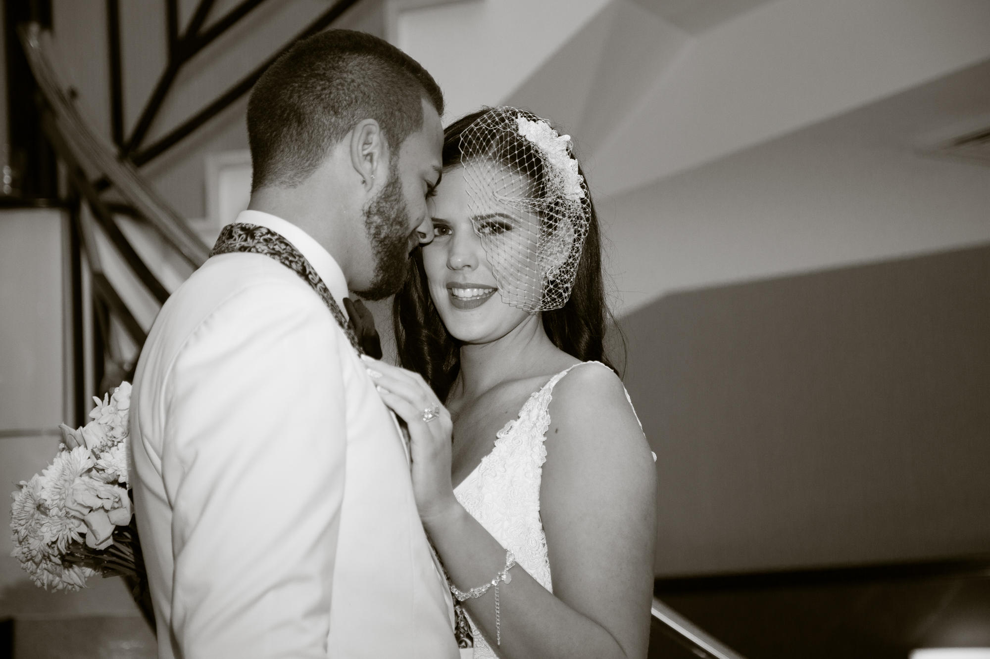 Nathan+Morgan_Wedding-82.jpg