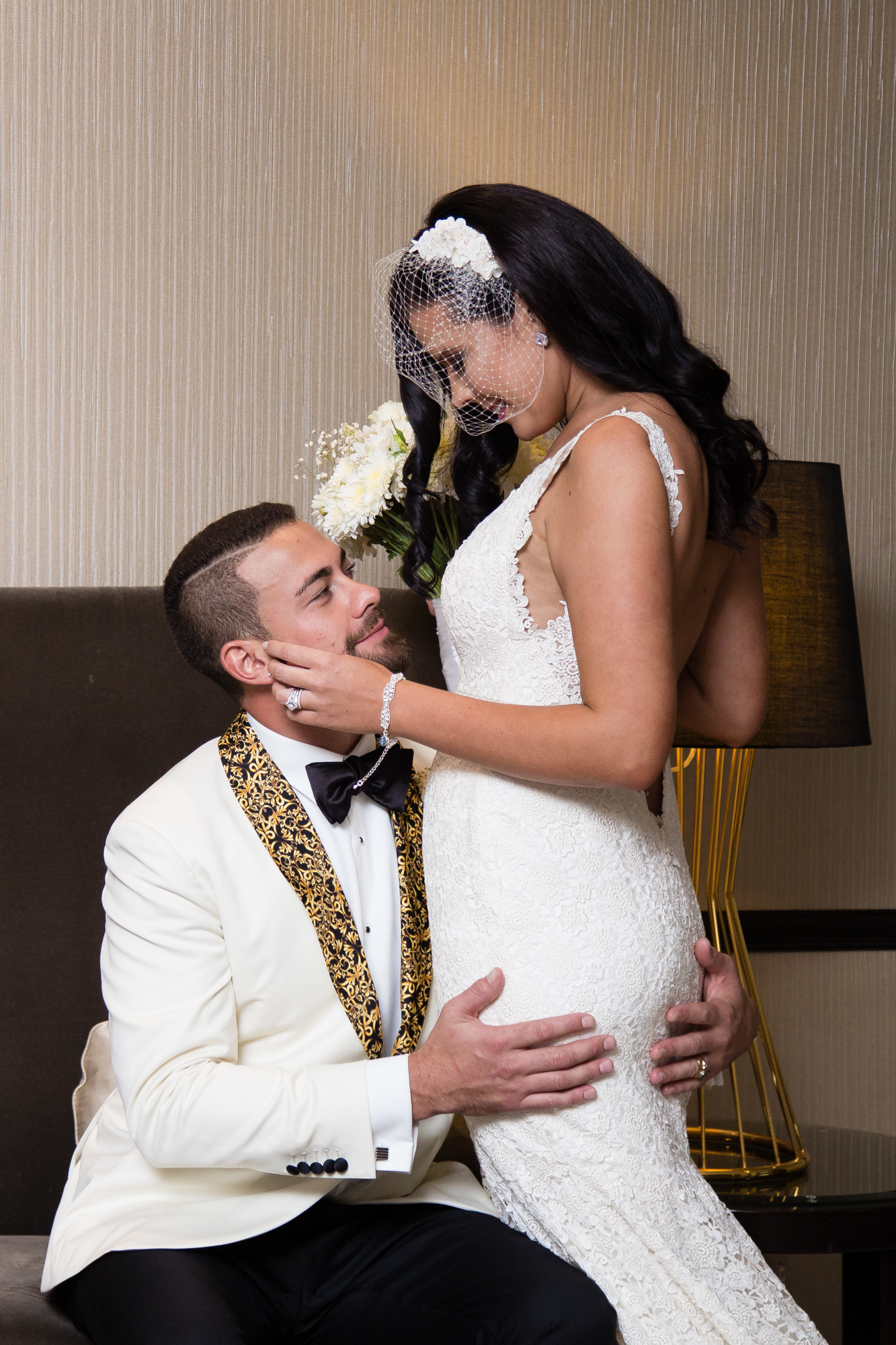 Nathan+Morgan_Wedding-90.jpg