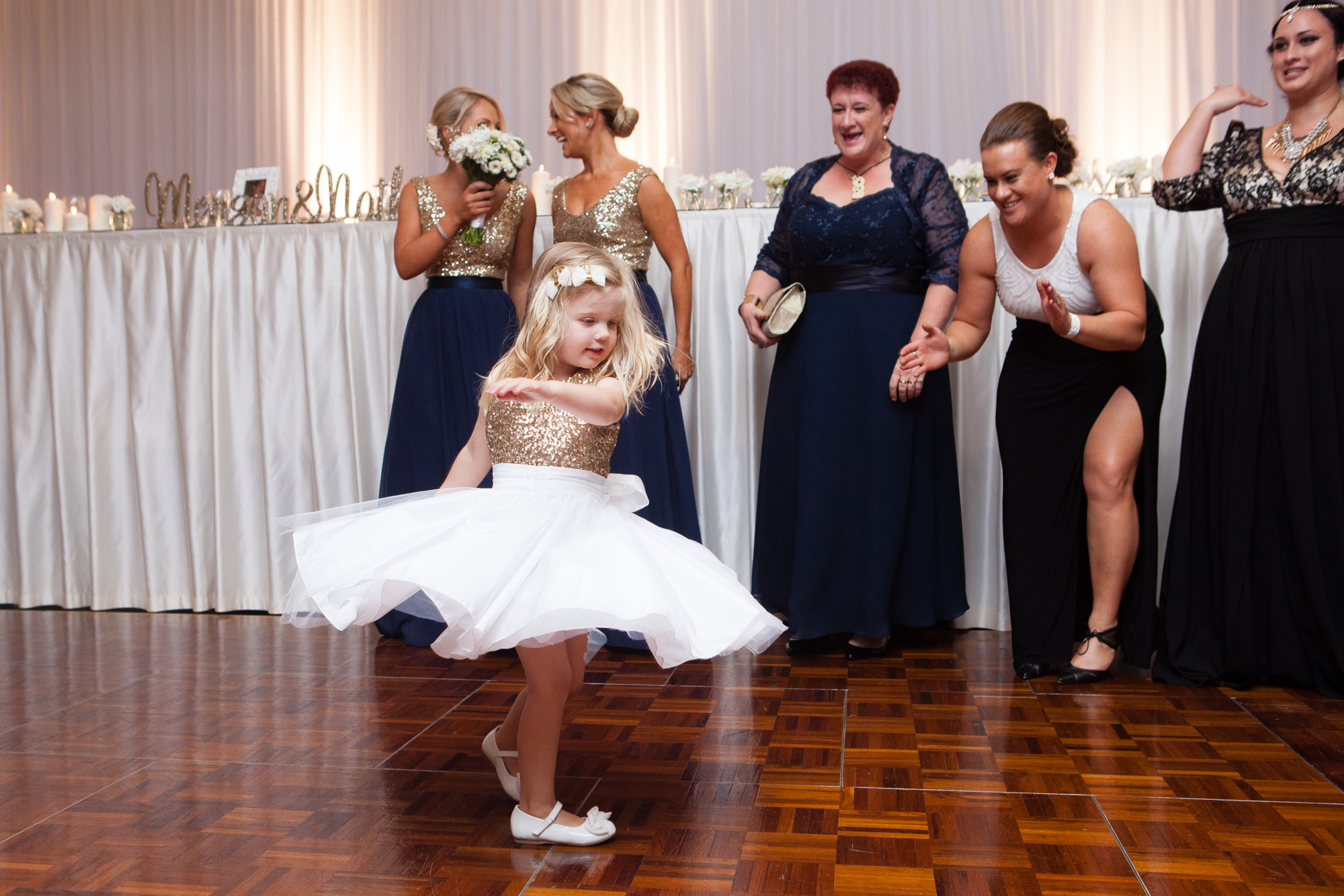 Nathan+Morgan_Wedding-100.jpg