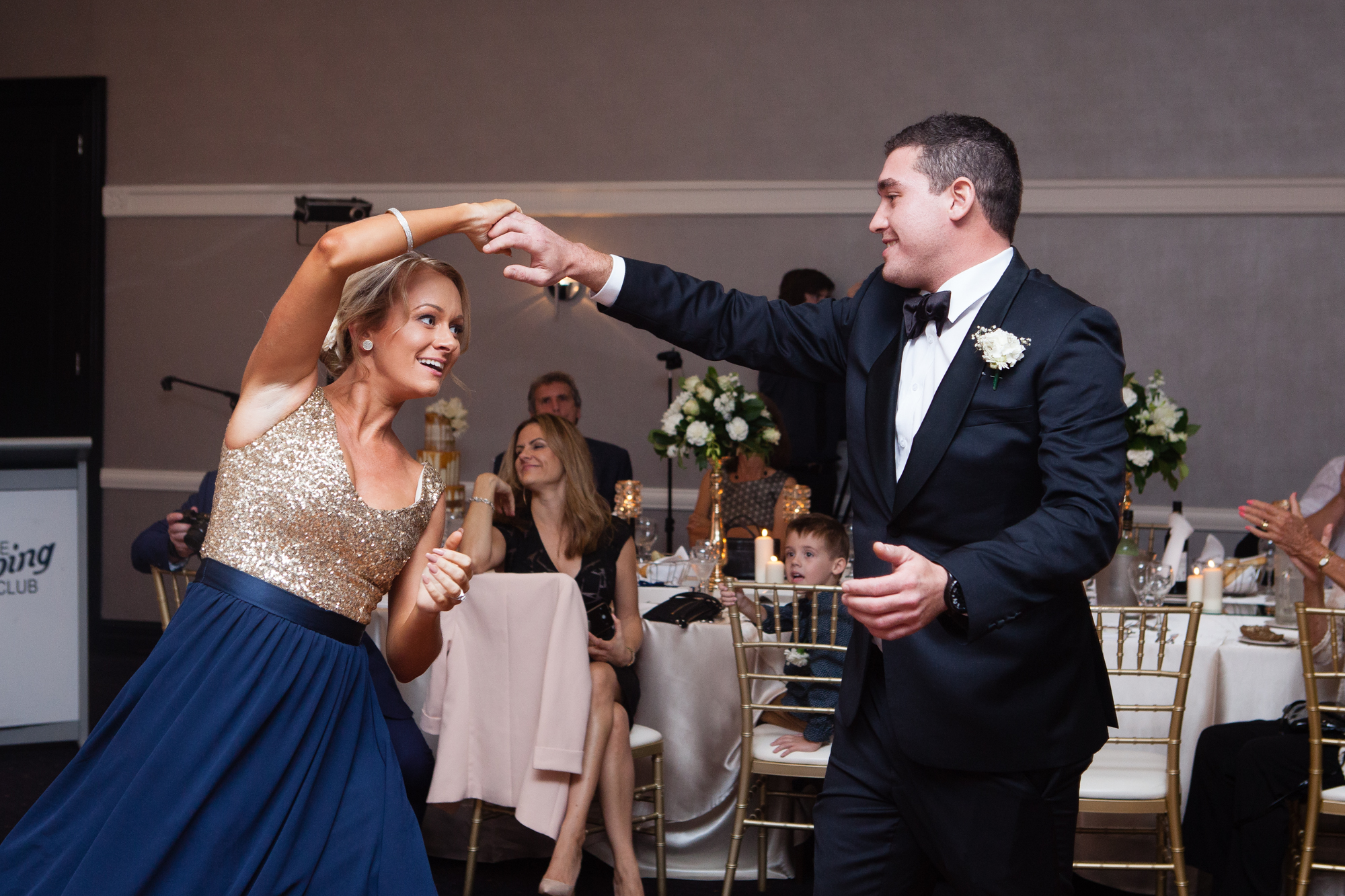 Nathan+Morgan_Wedding-101.jpg