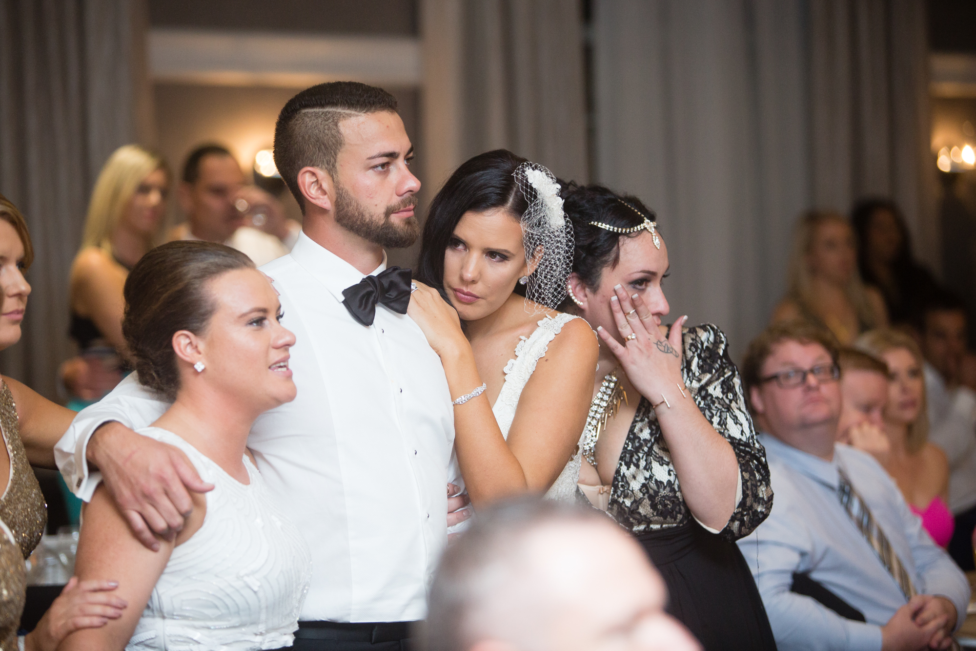 Nathan+Morgan_Wedding-120.jpg