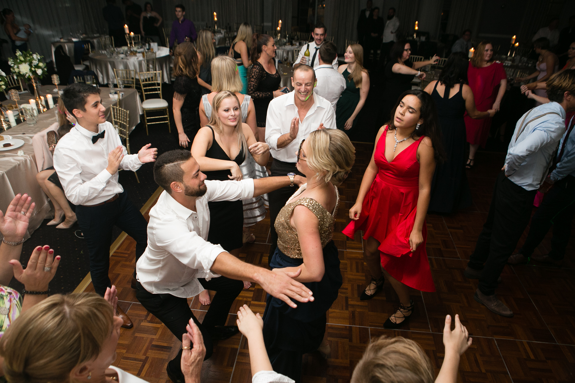 Nathan+Morgan_Wedding-136.jpg