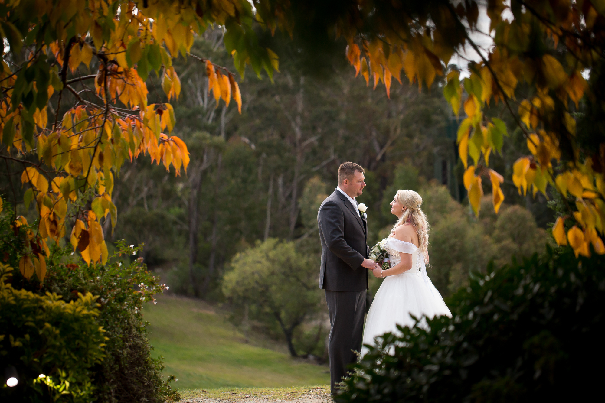 Chris+Dee_Easy_Weddings-1.jpg