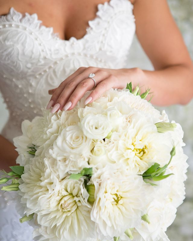 Love is just a word until someone comes along to give it meaning.  #todayigetmarried #bridalbouquet #engagmentring #ukweddingphotographer #suffolkweddingphotographer #suffolkwedding#suffolkweddings