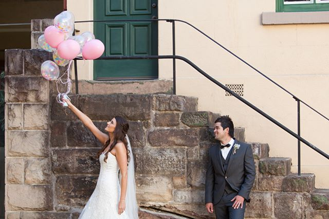 Where ever you go.. Go with your heart.  #loveballoons  #weddingballoons #suffolkweddingphotographer #weddingphotographer #ukweddingphotographer