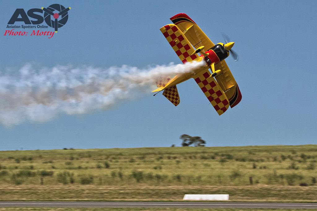 Mottys-Flight-of-the-Hurricane-Scone-2-1033-Paul-Bennet-Wolf-Pitts-Pro-VH-PVB-001-ASO.jpg