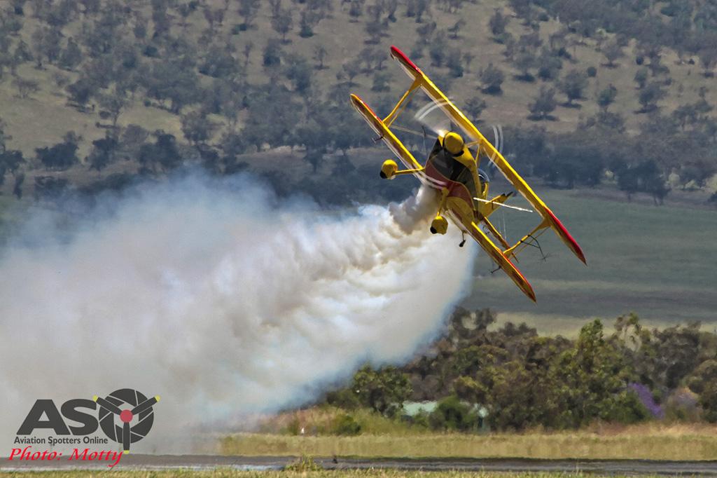 Mottys-Flight-of-the-Hurricane-Scone-2-6800-Paul-Bennet-Wolf-Pitts-Pro-VH-PVB-001-ASO.jpg