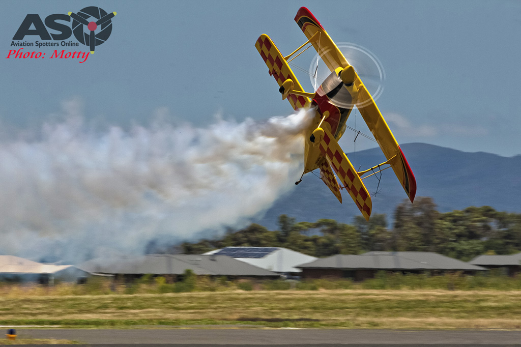 Mottys-Flight-of-the-Hurricane-Scone-2-6807-Paul-Bennet-Wolf-Pitts-Pro-VH-PVB-001-ASO.jpg