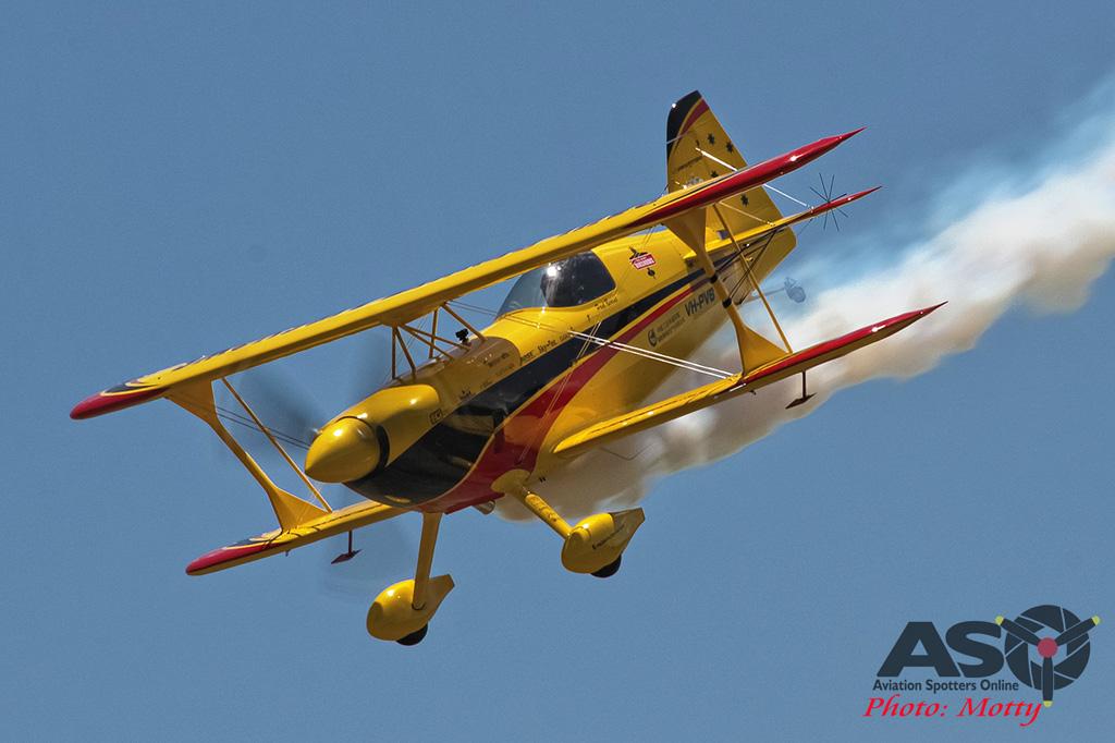Mottys-Flight-of-the-Hurricane-Scone-2-6846-Paul-Bennet-Wolf-Pitts-Pro-VH-PVB-001-ASO.jpg