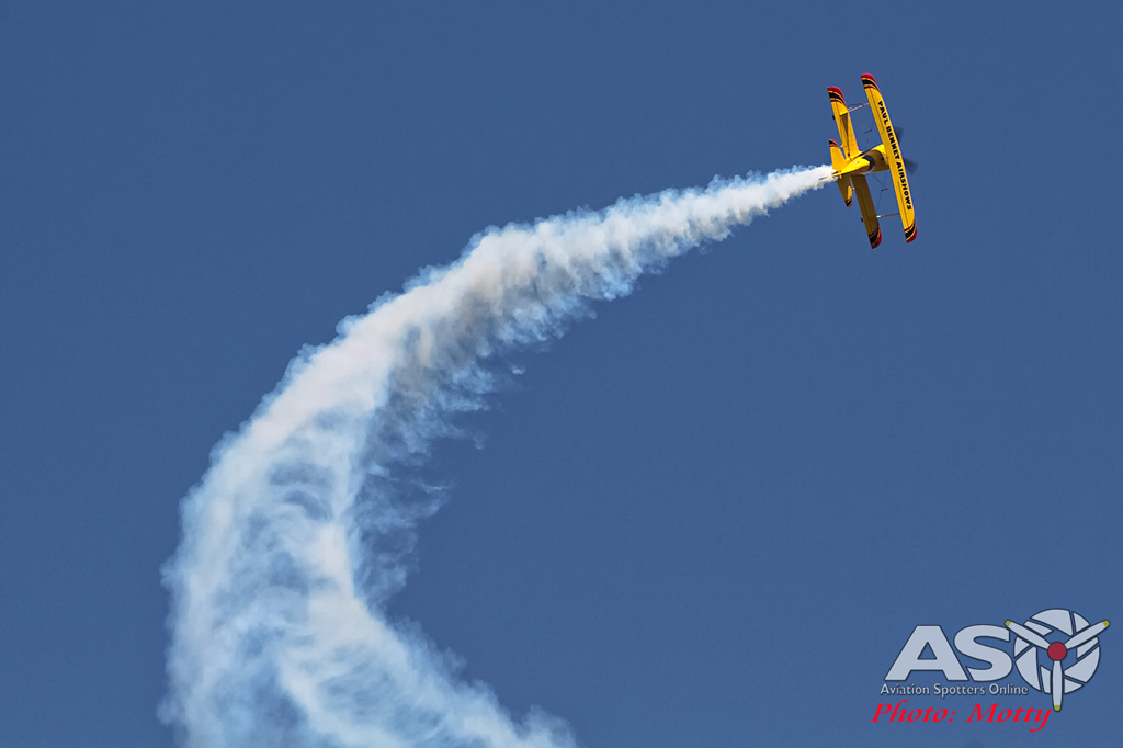 Mottys-Flight-of-the-Hurricane-Scone-2-7663-Paul-Bennet-Wolf-Pitts-Pro-VH-PVB-001-ASO.jpg