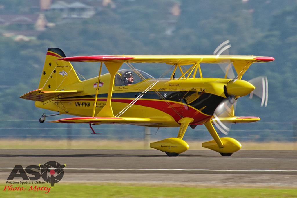 Wings-Over-Illawarra-2016-Paul-Bennet-076.jpg