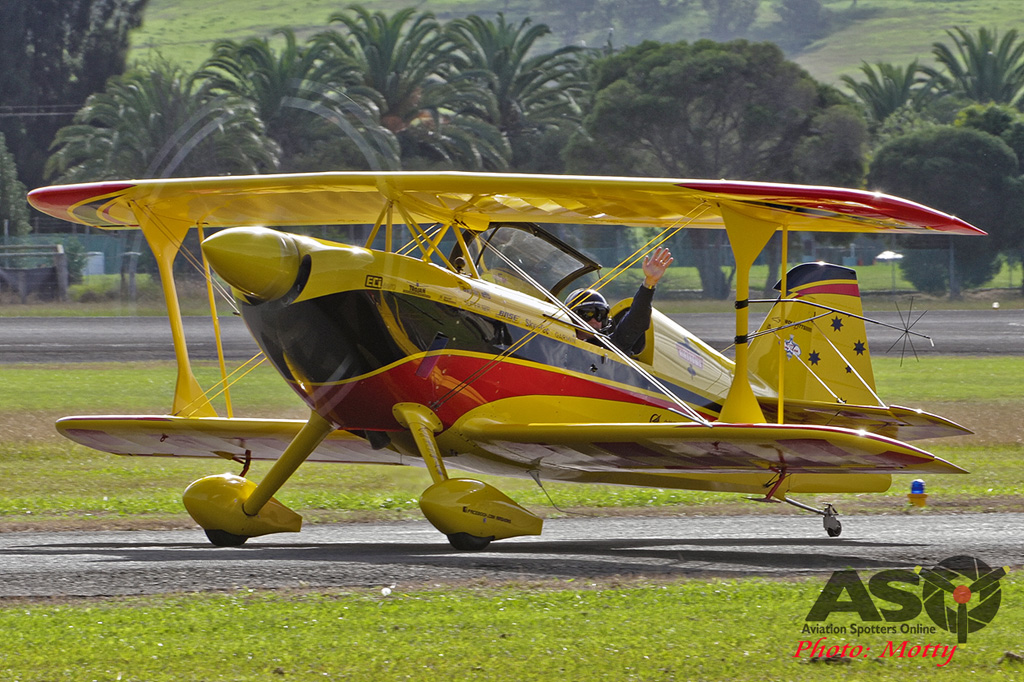 Wings-Over-Illawarra-2016-Paul-Bennet-077.jpg