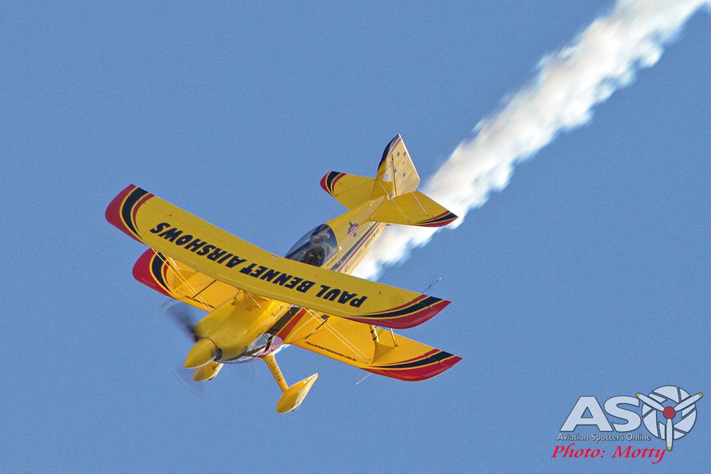 Wings-Over-Illawarra-2016-Paul-Bennet-243.jpg