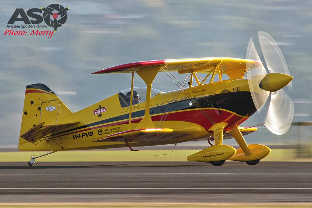 Wings-Over-Illawarra-2016-Sky-Aces-147.jpg