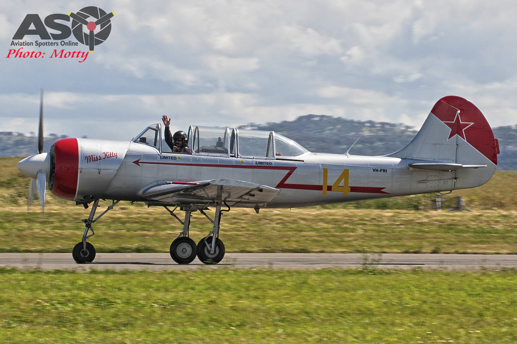 Mottys-Flight-of-the-Hurricane-Scone-2-9999_413-Yak-52-VH-FRI-001-ASO.jpg