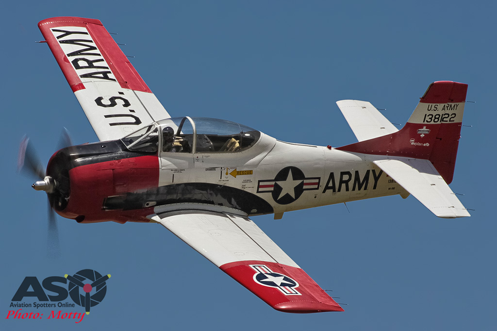 Mottys-Flight-of-the-Hurricane-Scone-2-3397-T-28-Trojan-VH-FNO-001-ASO.jpg