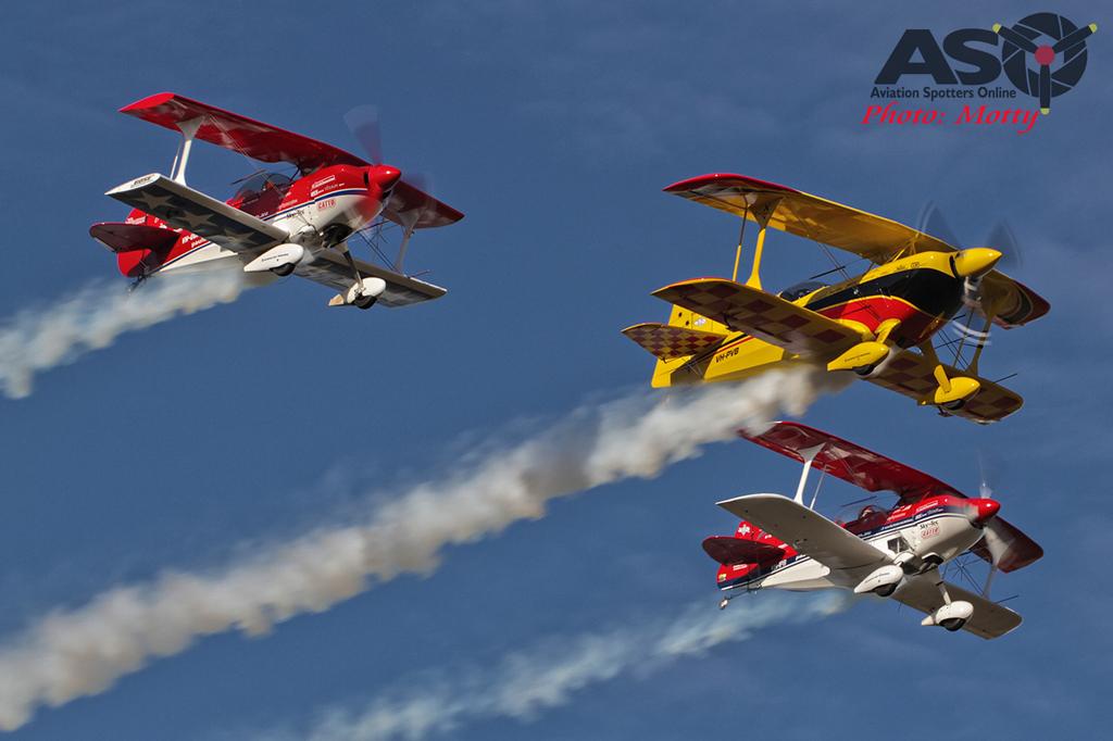 Mottys-Sky-Aces-0007-HVA-2015.jpg