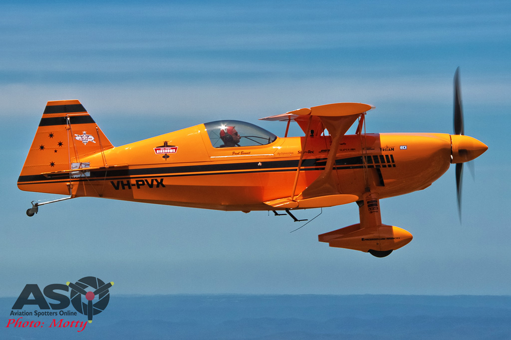 Mottys-Paul-Bennet-Wolf-Pitts-Pair-A2A-VH-PVB-VH-PVX-078.jpg