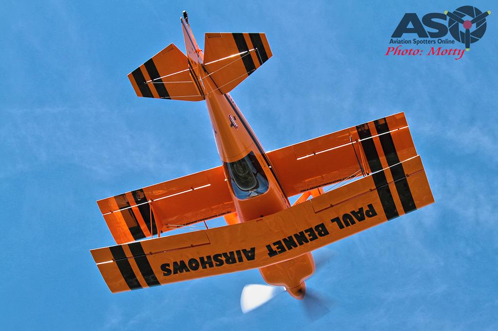Mottys-Pitts-VH-PVX-ASO-0250.jpg