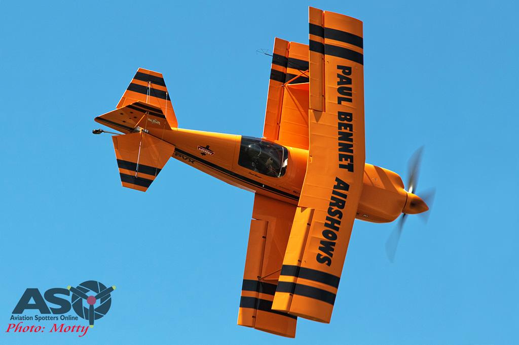 Mottys-Pitts-VH-PVX-ASO-0240.jpg