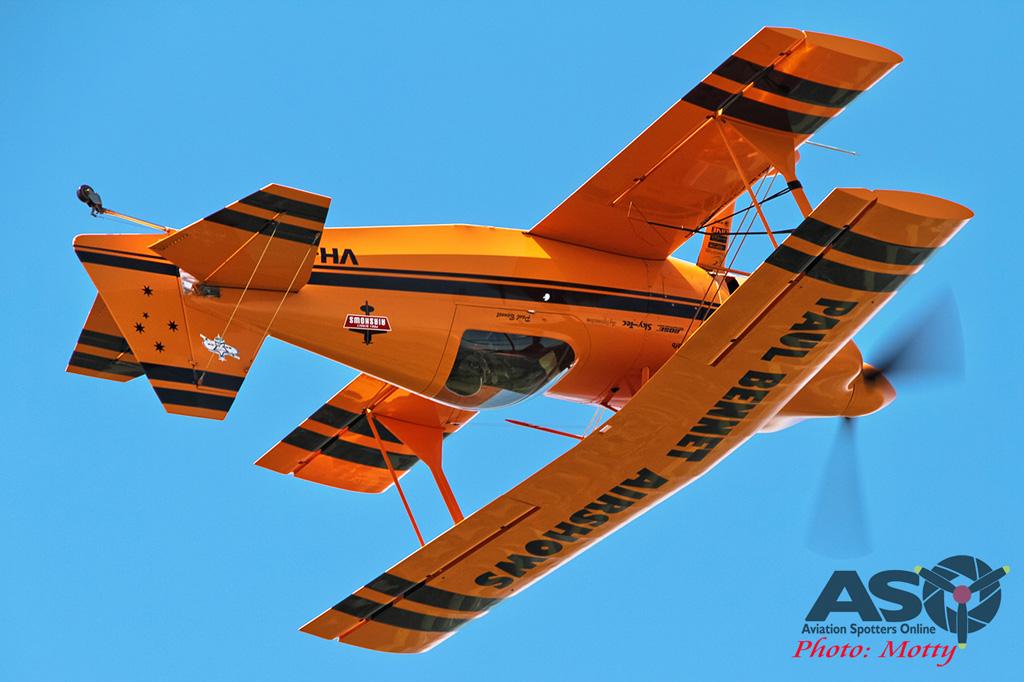 Mottys-Pitts-VH-PVX-ASO-0230.jpg