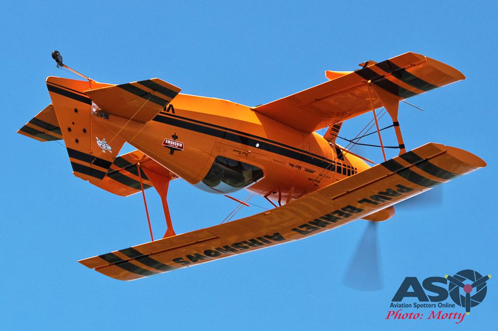 Mottys-Pitts-VH-PVX-ASO-0220.jpg