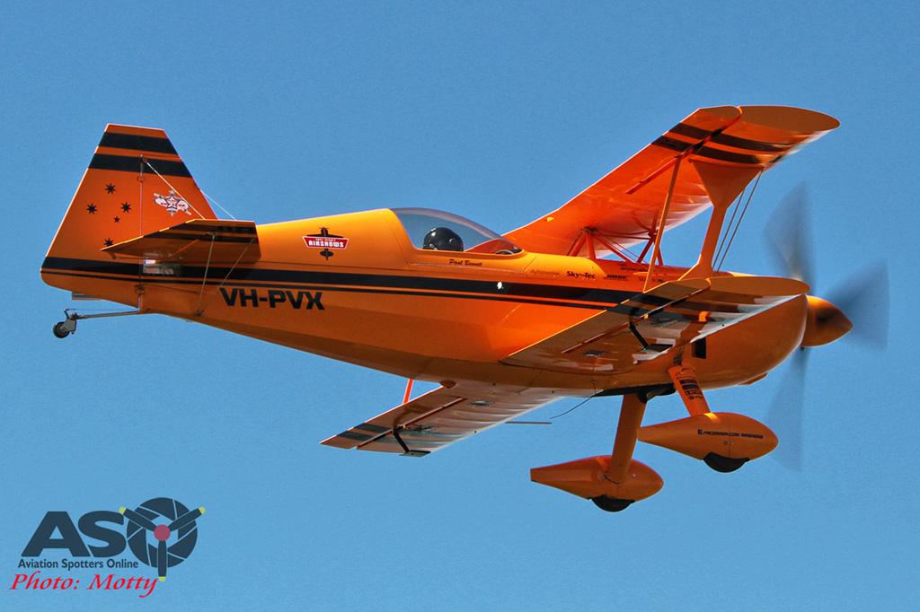Mottys-Pitts-VH-PVX-ASO-0210.jpg