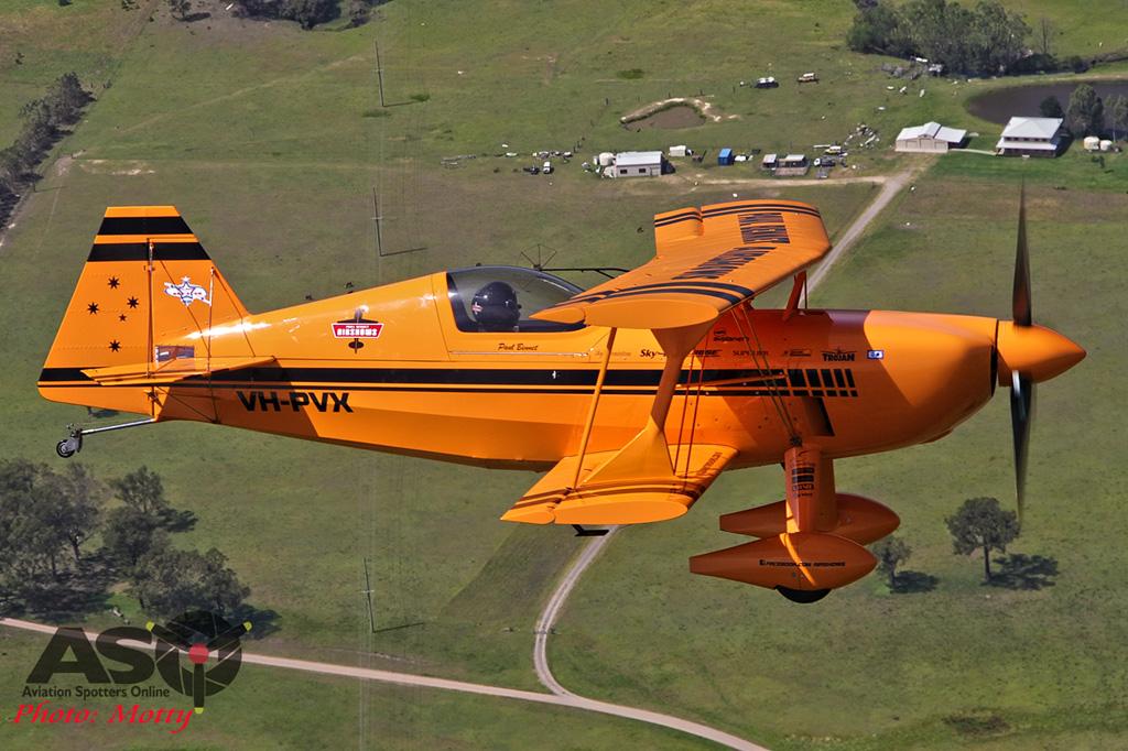 Mottys-Pitts-VH-PVX-ASO-0200.jpg
