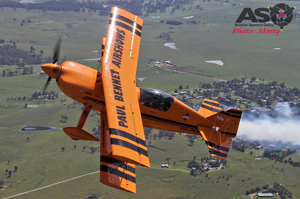 Mottys-Pitts-VH-PVX-ASO-0070.jpg