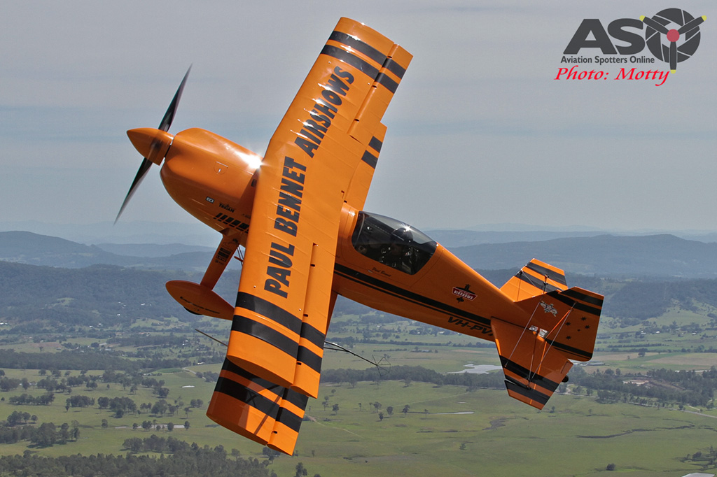 Mottys-Pitts-VH-PVX-ASO-0050.jpg